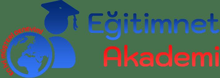 Eğitimnet Akademi