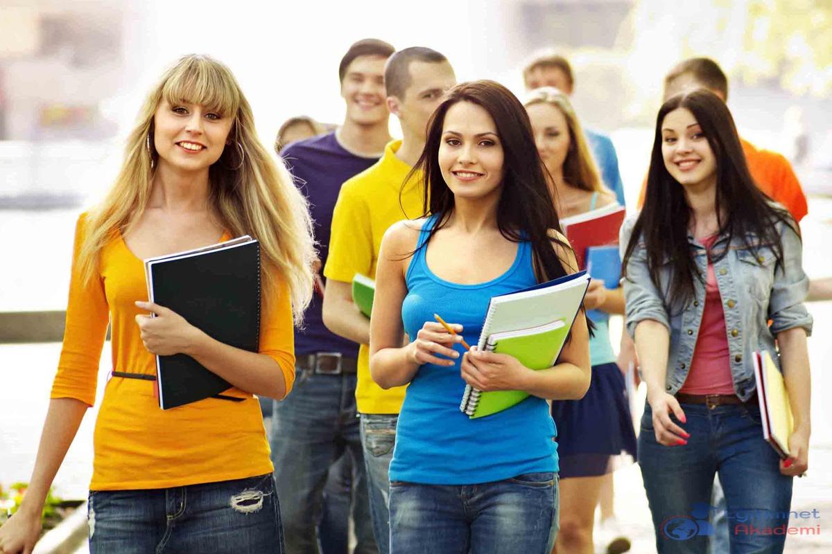 Profesyonel Öğrenci Koçluğu Eğitim Danışmanlığı